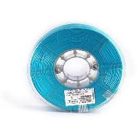 Fil Pour Imprimante 3d Filament pour Imprimante 3D ABS ESUN - Bleu ciel - 3 mm - 1kg
