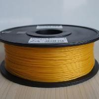 Fil Pour Imprimante 3d Filament pour Imprimante 3D ABS ESUN - Dore - 3 mm - 1kg