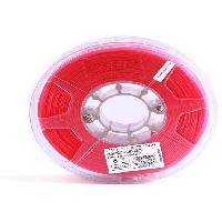 Fil Pour Imprimante 3d Filament pour Imprimante 3D ABS ESUN - Magenta - 3 mm - 1kg