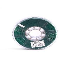Fil Pour Imprimante 3d Filament pour Imprimante 3D ABS ESUN - Vert Sapin - 3 mm - 1kg