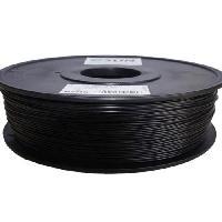 Fil Pour Imprimante 3d Filament pour Imprimante 3D HIPS - Noir - 3 mm - 1kg