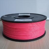 Fil Pour Imprimante 3d Filament pour Imprimante 3D PLA ESUN - Rose - 3 mm - 1kg
