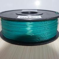 Fil Pour Imprimante 3d Filament pour Imprimante 3D PLA ESUN - Vert Bouteille - 3 mm - 1kg