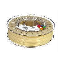 Fil Pour Imprimante 3d MEDICAL Filament SMARTFIL - 1.75mm - Naturel - 750g