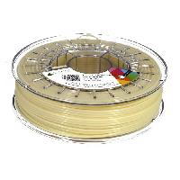 Fil Pour Imprimante 3d MEDICAL Filament SMARTFIL - 2.85mm - Naturel - 750g