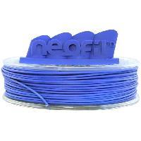 Fil Pour Imprimante 3d NEOFIL3D Filament pour Imprimante 3D HIPS - Bleu Sombre - 2.85 mm -750g