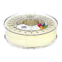 Fil Pour Imprimante 3d SMARTFIL Filament ABS - 1.75mm - Naturel - 750g