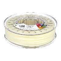 Fil Pour Imprimante 3d SMARTFIL Filament ABS - 2.85mm - Naturel - 750g