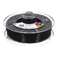 Fil Pour Imprimante 3d SMARTFIL Filament ABS - 2.85mm - Noir - 750g