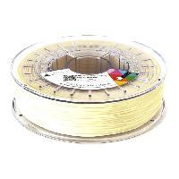 Fil Pour Imprimante 3d SMARTFIL Filament ABS FP. - 2.85mm - Naturel - 750g