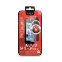 Film De Protection Telephone QDOS Film de protection d'ecran pour iPhone 6