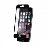 Film De Protection Verre trempe pour iPhone 7 Plus