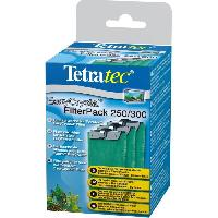 Filtration - Pompe Cartouches Filtre EasyCrystal Pack 250300
