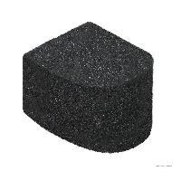 Filtration - Pompe EXO-TERRA Mousse fine de rechange - Pour PT3630 et PT3640 - Exo Terra
