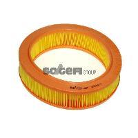 Filtre A Air Filtre a air N34 A575