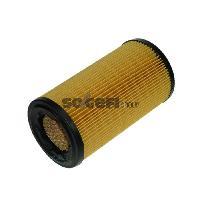 Filtre A Air Filtre a air N77 A1035