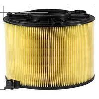 Filtre A Air Filtre a air WA9846