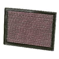 Filtre A Air Filtre a air de remplacement KetN compatible avec MERCEDES
