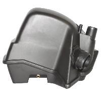 Filtre A Air filtre a air scoot adaptable peugeot 50 ludix noir -demontable- -p2r- - Aucune