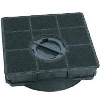 Filtre Pour Hotte ELECTROLUX 942121985 AEG HG kf303 Accessoires - Filtre a charbon actif type 303 - Hotte recyclage - Absorbe les odeurs