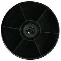Filtre Pour Hotte Filtre a charbon Electrolux - Generique