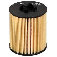 Filtre a huile WIX WL7305