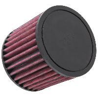 Filtre de remplacement compatible avec Bmw 118 -E87- 120 -E87- 318 -E90- 320 -E90- E91 - E2021