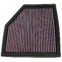 Filtre de remplacement compatible avec Bmw E60E61E63 630 -E64- Z4 - 332292