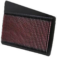 Filtre de remplacement compatible avec Honda Legend 3.2 1991+1996 - 332089