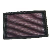 Filtre de remplacement compatible avec Kia Mazda - 332034