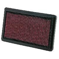 Filtre de remplacement pour Bmw 3.0- 3.2- E21-E30-E12- E28-E28-E24- 728-E23- - 332005