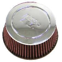 Filtre de remplacement pour Bmw 316 -E46- 318 -E46- - E-2232 K&N