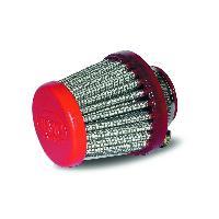 Filtre de reniflard SA16-40 - Filtre de Reniflard pour KAD - Bmc