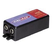 Filtres Audio & DSP Filtre Passif serie LF - Passe-bas 12dBOct. - 100Hz Caliber
