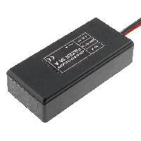 Filtres Audio & DSP Filtre anti-interferences 30A - ADNAuto