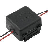 Filtres Audio & DSP Filtre anti-interferences 3A - ADNAuto