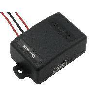 Filtres Audio & DSP Filtre anti-interferences 5A Version 2 - ADNAuto