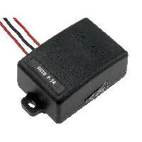 Filtres Audio & DSP Filtre anti-interferences 7A - ADNAuto