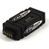Filtres Audio & DSP LT3H - Adaptateur haute-puissance des lignes haut-parleurs - Caliber