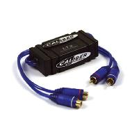 Filtres Audio & DSP Transformateur de ligne standard LT2 - Caliber