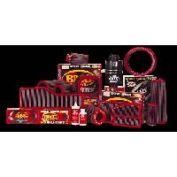 Filtres Dodge Filtre de remplacement compatible avec Dodge Viper 8.0 V10 450cv 92-02