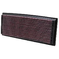 Filtres Jeep Filtre de remplacement compatible avec Jeep Wrangler 2.5L 1986+1996 - 332046