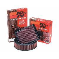 Filtres Lexus Filtre de remplacement compatible avec Lexus IS 200 155 HP 1999+2005 - 332845
