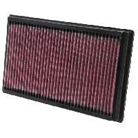 Filtres Mini Filtre de remplacement compatible avec BLW Mini Cooper S 1.6 Works 2001+2006 - 332270