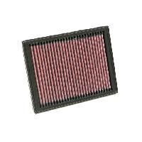 Filtres Mini Filtre de remplacement compatible avec Mini -BMW- One Cooper - 332239