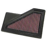 Filtres Mini Filtre de remplacement compatible avec Mini -BMW- One Cooper - 332885