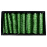 Filtres Skoda P504342 - Filtre de remplacement compatible avec Skoda Fabia I - 1.41.9L - 99-07