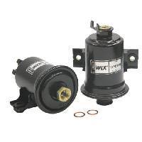 Filtres a Essence Filtre a carburant WIX WF8116