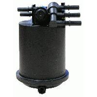 Filtres a Essence Filtre a carburant WIX WF8357