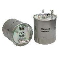 Filtres a Essence Filtre a carburant WIX WF8403